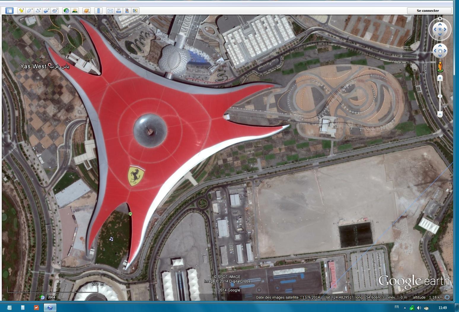 [Image: Ferrari_Spot%20Image%20google.jpg]