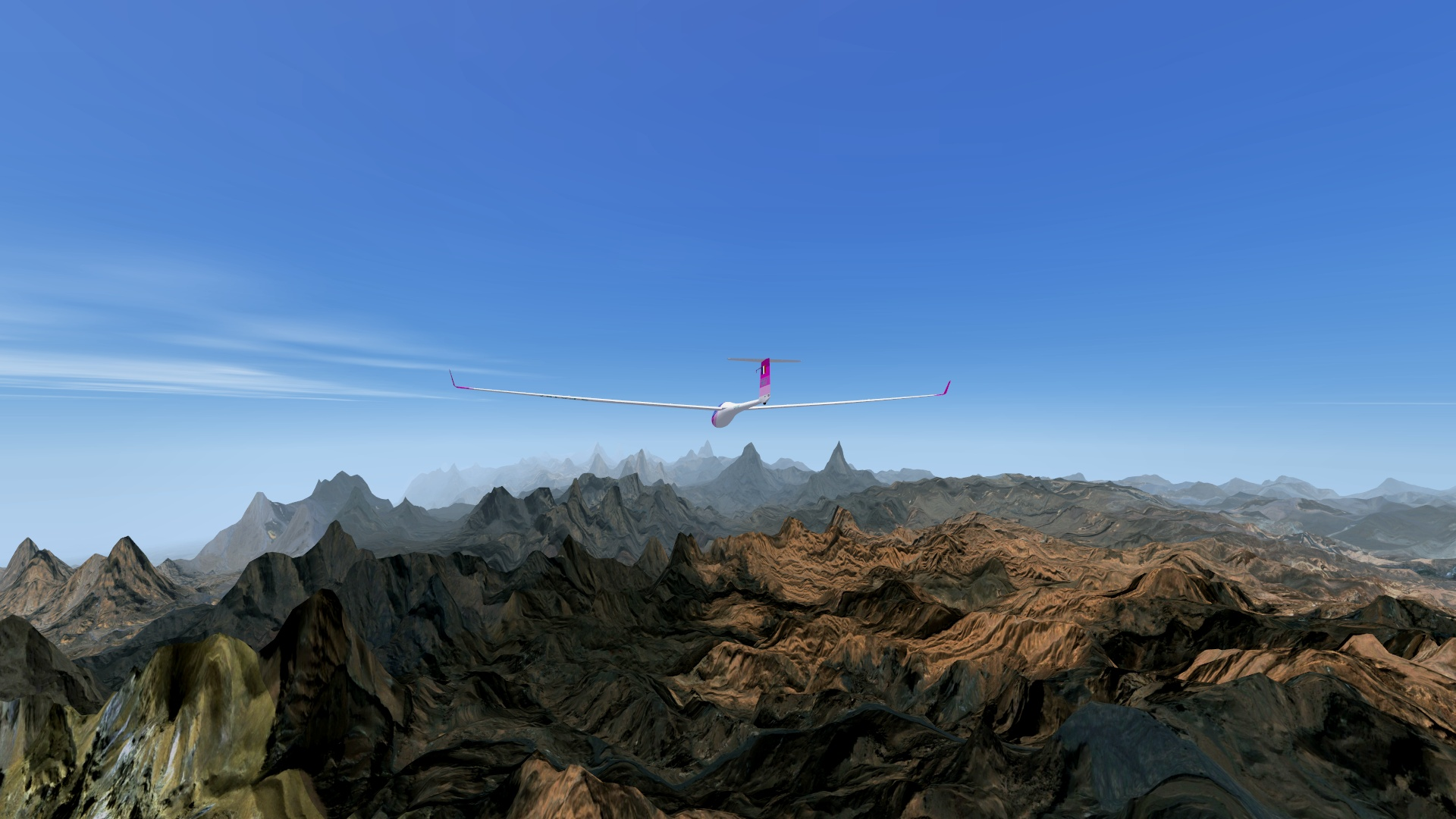 [Image: MarsExplorer5.jpg]